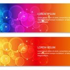 Small 1x dd abstract banners 45342 preview