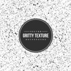 Gritty Texture Background