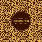 Small 1x dd leopard pattern background 87209 preview