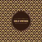 Small 1x dd gold vintage background 88978 preview