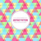 Small 1x dd abstract pattern background 76253 preview