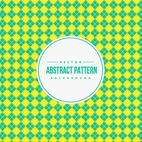 Small 1x dd abstract pattern background 76234 preview