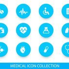 Small 1x dd medical icon collection 88976 preview