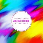 Small 1x dd colorful abstract background 55342 preview