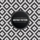 Small 1x dd abstract pattern background 09097 preview