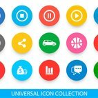 Small 1x dd universal icons 11167 preview