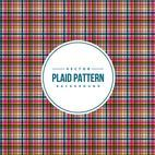 Small 1x dd plaid pattern background 33423 preview