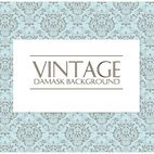 Small 1x dd vintage damask background 43012 preview