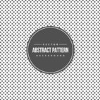 Small 1x dd abstract pattern background 00934 preview
