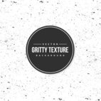 Gritty Texture Wallpaper