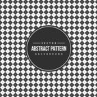 Small 1x dd abstarct pattern background 78263 preview