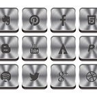 Small 1x dd metal social icon collection 98768 preview