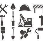 Small 1x dd construction icon collection 57546 preview
