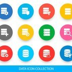 Small 1x dd data icon collection 44092 preview
