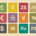 Small 1x dd vintage currency icon collection 55673 preview