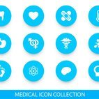 Small 1x dd medical icon collection 44512 preview
