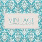 Small 1x dd vintage damask background 88892 preview