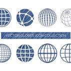 Small 1x dd sketchy vector globe icons 00022 preview