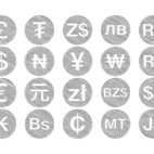 Small 1x dd hand drawn currency icon collection 33090 preview