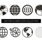 Small 1x dd vector globe icons 99878 preview