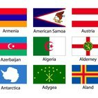 Small 1x dd flag icons 55564 preview