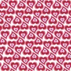 Small 1x valentine background