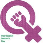 Small 1x international womens day