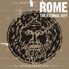 Small 1x rome the eternal city