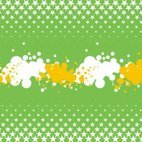 Small 1x spring banner