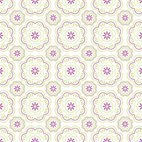 Small 1x wallpaper pattern
