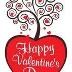 Small 1x happy valentines