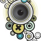 Small 1x sound proof
