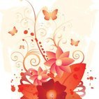 Small 1x april flowers