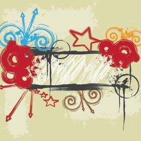 Graffity Banner