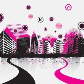City Soundtrack