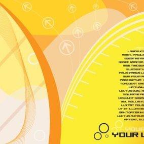 Yellowish Flyer