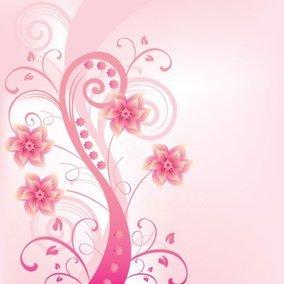 Pinky Plant