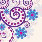 Small 1x design processing