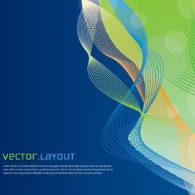 Vector Layout 3