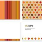 Small 1x business cards 3