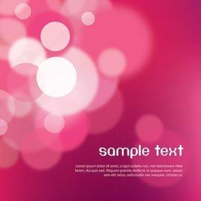 Violet Design