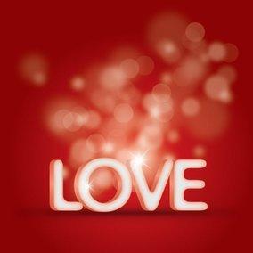Love Sparkle