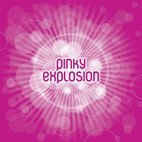 Small 1x pinky explosion