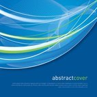 Abstract Cover