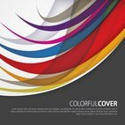Small 1x colorful cover