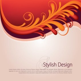 Stylish Design