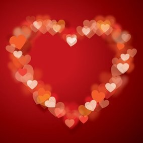 Love Heart
