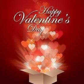 Valentines Gift