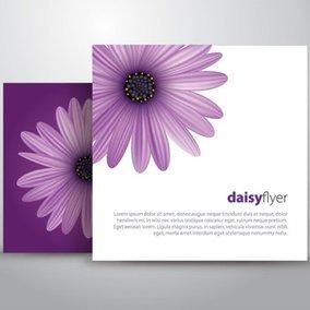 Daisy Flyer