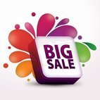 Small 1x big sale